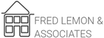 Fred Lemon & Associates Mobile Logo